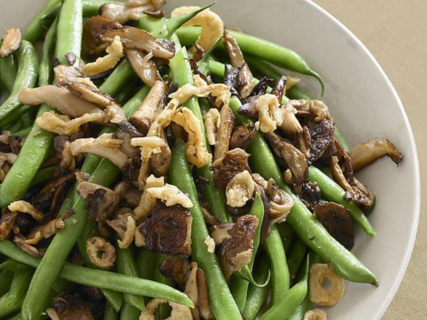green-beans-thanksgiving.jpeg