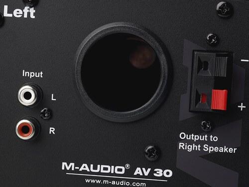 M-AudioAV30Back.jpg