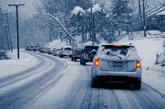 Best-Buy-Winter-Driving.jpg