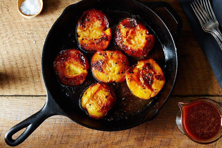 salted-caramel-roasted-peaches.jpg