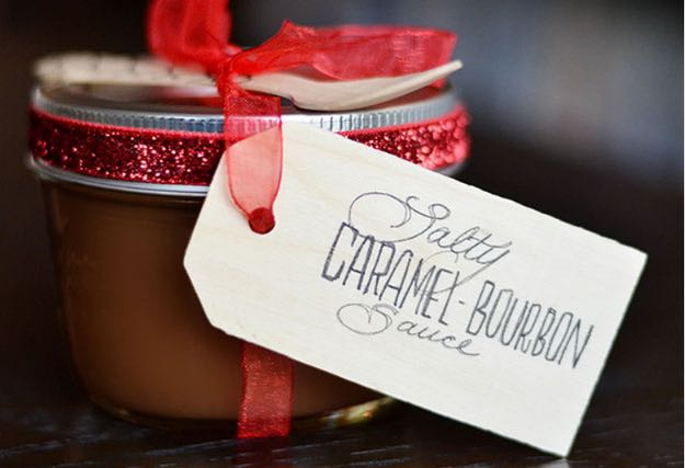 salted-caramel-bourbon-sauce.jpg