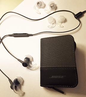 Bose-Ultra.png