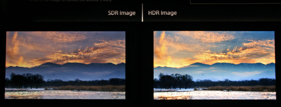 HDR and SDR.jpg
