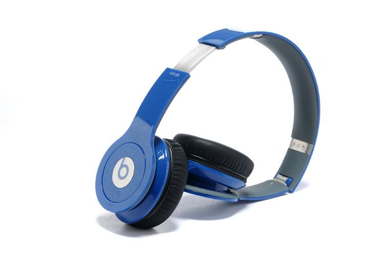Best Wireless Headphones as rated by Best Buy customers