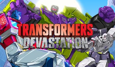 Transformers Devastation Teaser.jpg