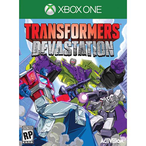 Transformer Devastation Box Art.jpg
