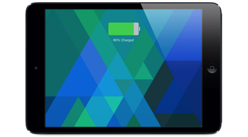 20151028-iPad-Battery-640x353.jpg