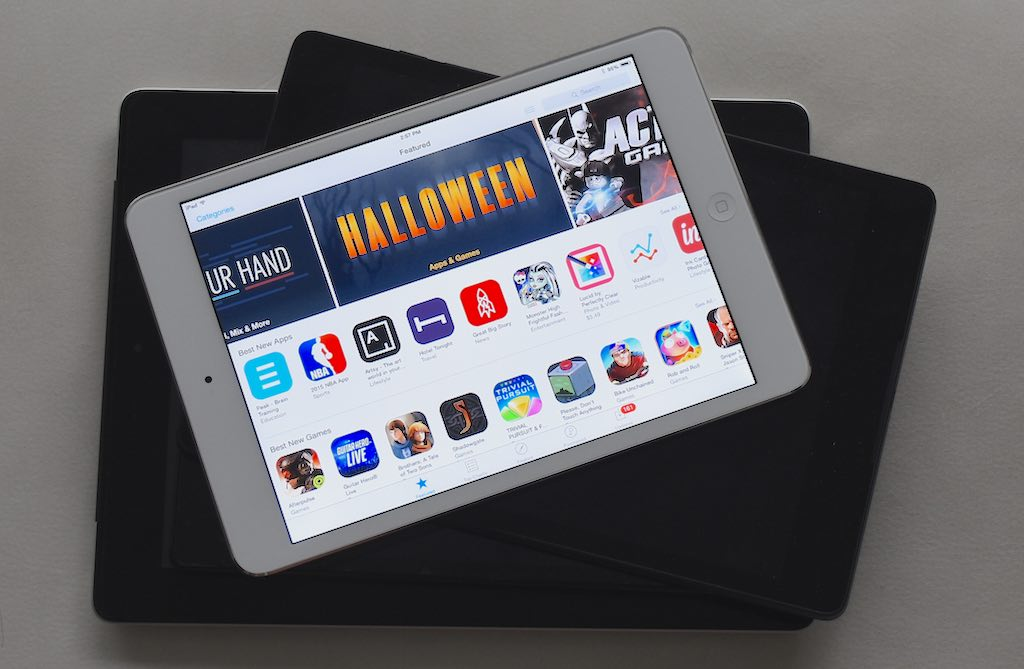 Tablets stacked.jpg