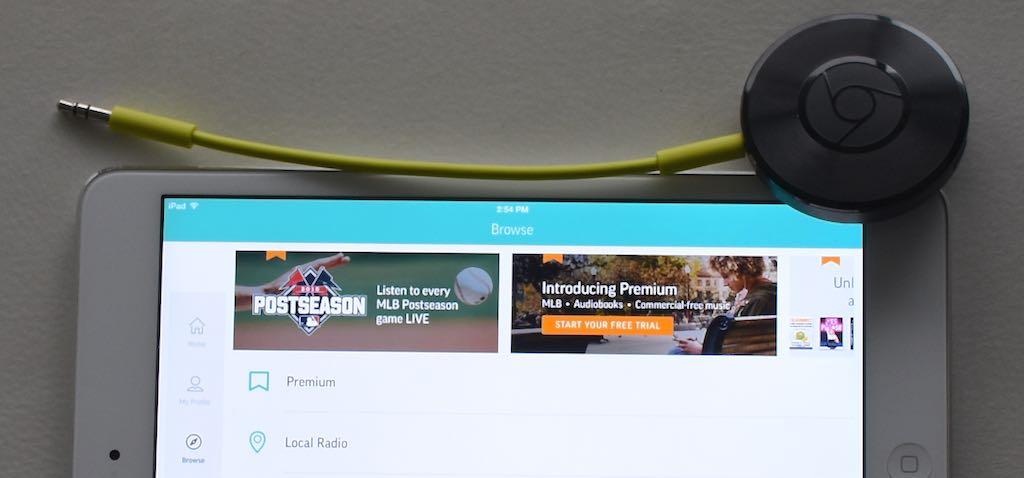 iPad Chromecast Audio.jpg