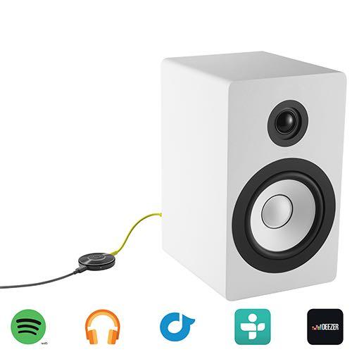 chromecast-audio.jpg