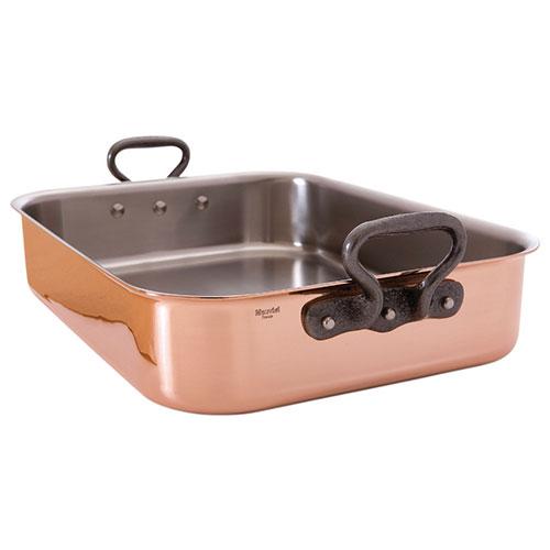 roasting-pan.jpg