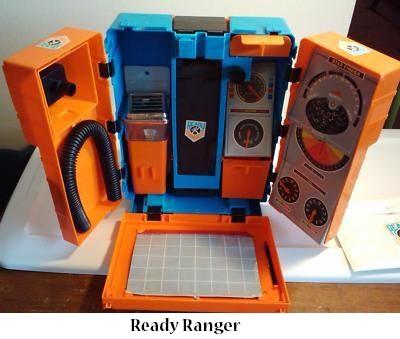 ready-ranger.jpg