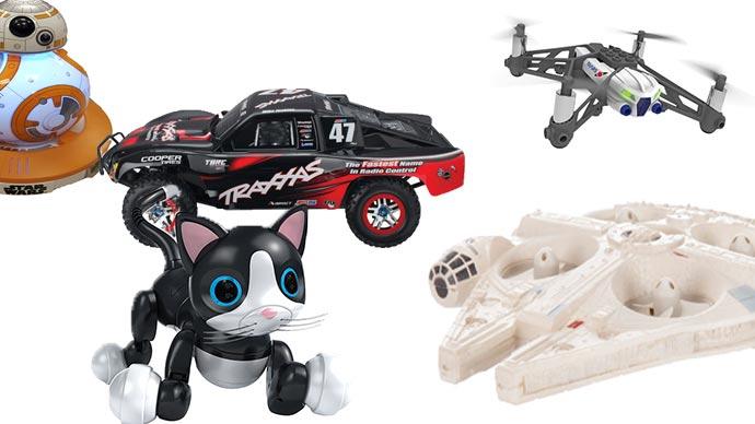 best-toys.jpg