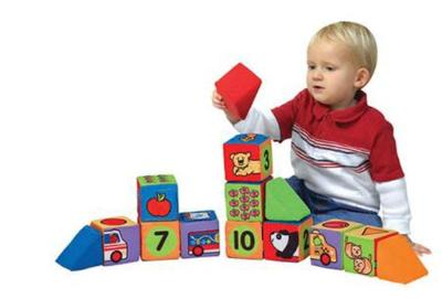 kids toy.jpg
