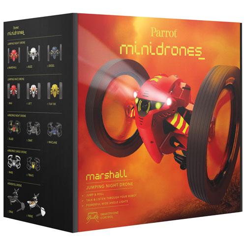minidrone2.jpg