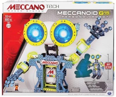 meccano sm.jpg