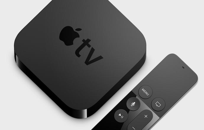 What is Apple TV.jpg