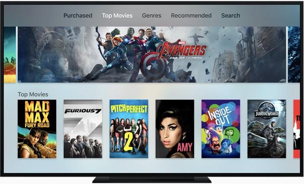 Apple TV Media streamer.jpg