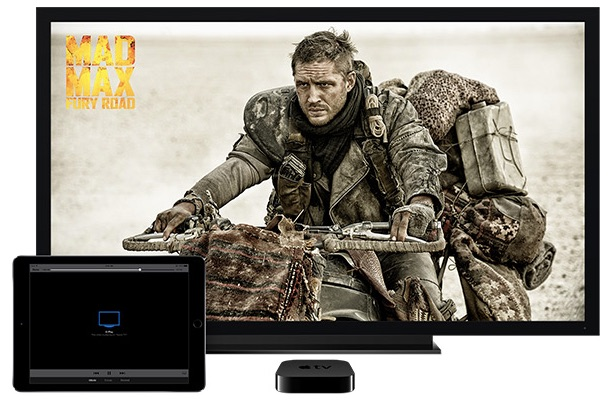Apple TV AirPlay.jpg