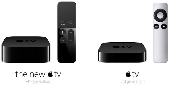 Apple TV 3 and Apple TV 4.jpg