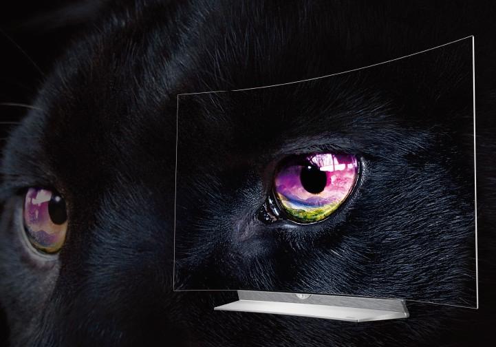 LG 55EG9200 OLED Perfect Black.jpg