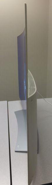LG 4K OLED Side View.jpg