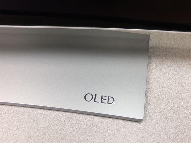 LG 4K OLED Base.jpg