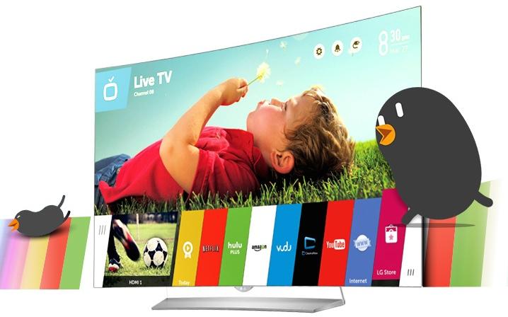 LG 55EG9200 OLED Smart WebOS 2.0.jpg