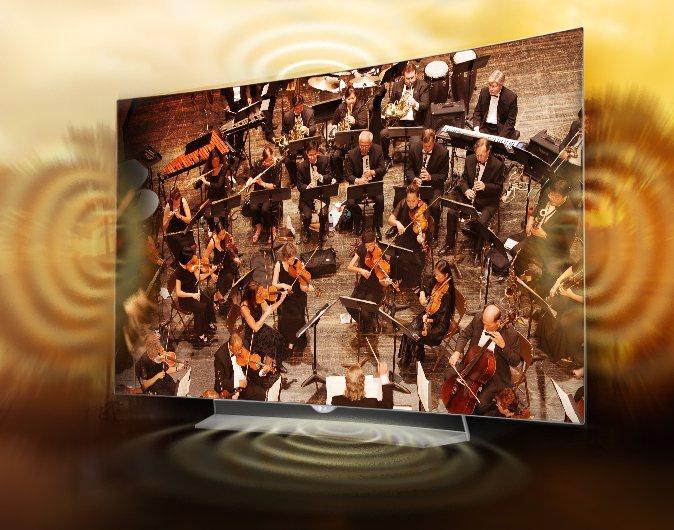 LG 55EG9200 OLED Utra Surround Sound.jpg