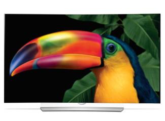 LG 55EG9200 OLED 4K UHD TV.jpg
