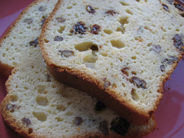 egg-nog-rum-bread.jpg