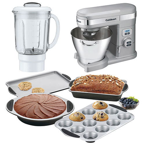 cusinart-baking-set.jpg