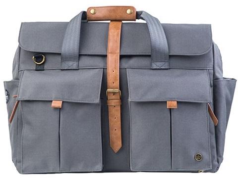 laptop case.jpg