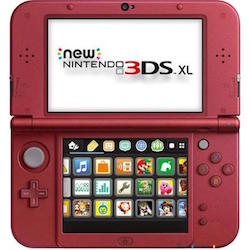New Nintendo 3DS Teaser.jpg