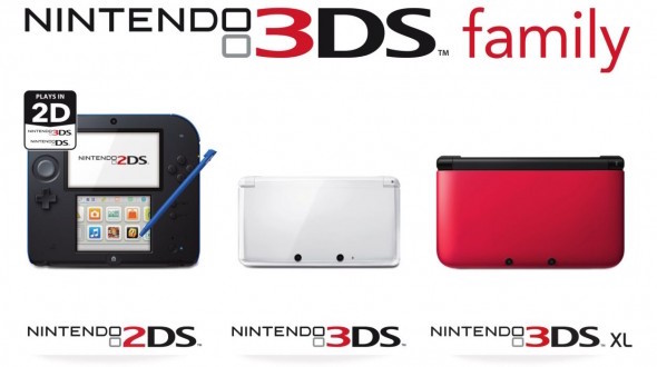 nintendo 3ds family.jpg