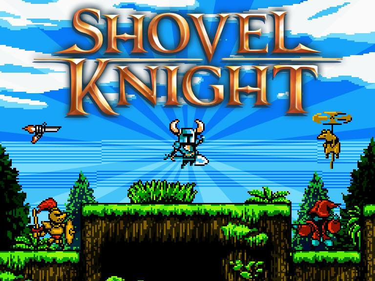 Shovel Knight.jpg