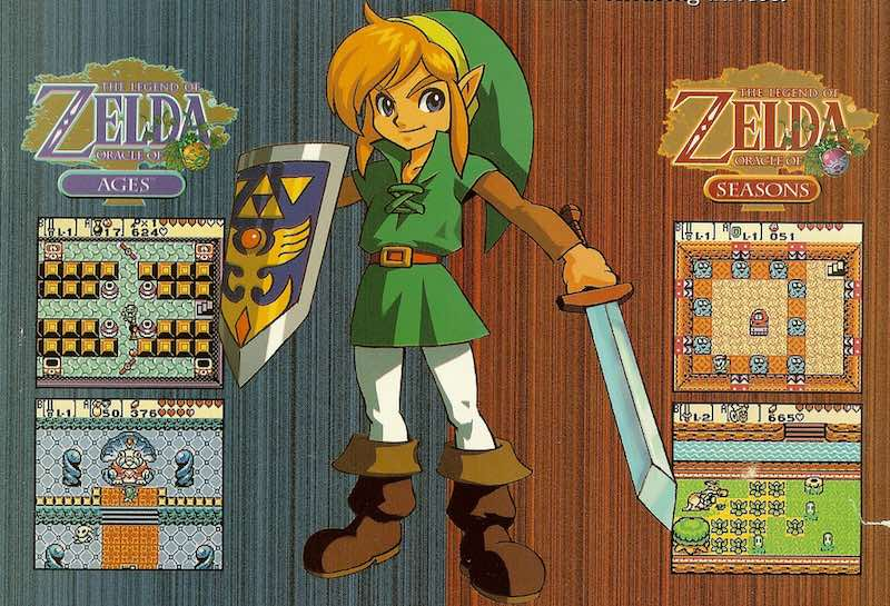 Legend of Zelda Oracle of Ages and Seasons.jpg