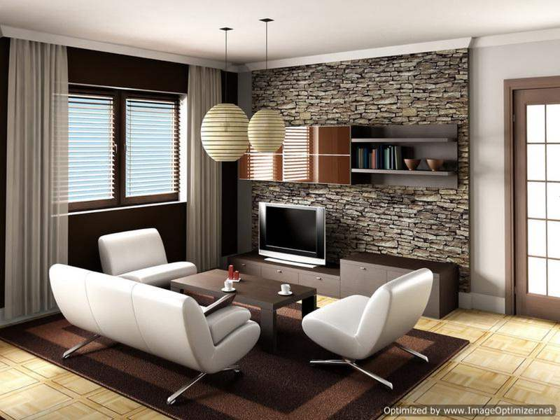 fresh-small-living-room-design-and-decorating-gallery-Optimized-2.jpg