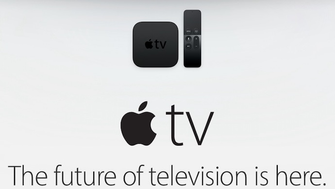 Apple TV future of TV.jpg