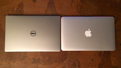 rsz_dell-xps-13-macbook-air.jpg