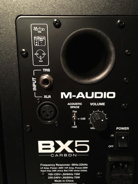 BX5 Backjpg