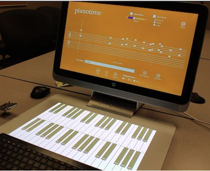 HP-Sprout-Piano.jpg