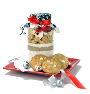 WhiteMacCookie.png
