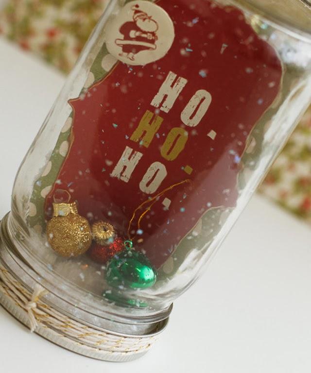 mason-jar-gift-cards.jpg