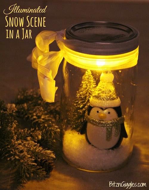 Illuminated-Snow-Scene-in-a-Jar-feature copy.jpg