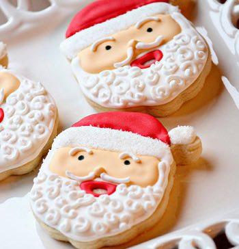 2-christmas-cookies copy.jpg