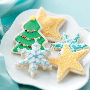 best-sugar-cookies.jpg