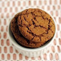 soft-gingerbread-cookies.jpg
