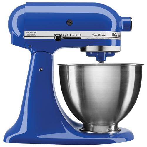 kitchenaid-blue-mixer.jpg