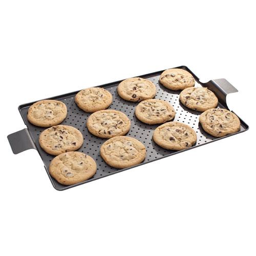 cookie-sheet.jpg